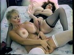 Big Tits, Very pretty blond with big tits working out at, Xhamster.com