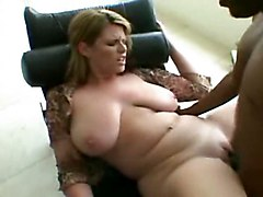 Chubby, Compilation, Cumshot, Cumshot Compilation, Chubby milf, Xhamster.com