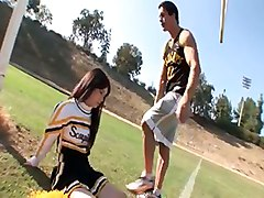 Cheerleader, Nfl cheerleaders, Pornhub.com