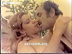 Turkish, Turkish mature swingers, Gotporn.com