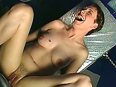 Sybian, Shemale sybian, Xhamster.com