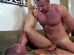 Hairy, Son amp mom porn hot movies, Xhamster.com