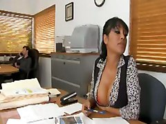 Priya rai throat, Tube8.com