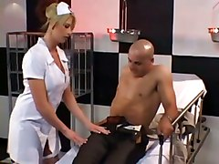 Nurse, Sharing my wife brooke haven, Pornhub.com