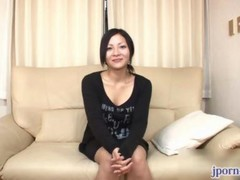 Asian, Japanese, Wife, Japanese wife blackmailed, Gotporn.com