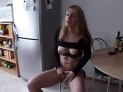 German, Hot amp nasty, Xhamster.com