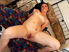 Ass, Milf-mom-rubs-her-pussy-in-her-home-video, Redtube.com