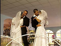 Bride, Wedding, The wedding arab, Redtube.com