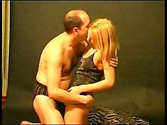 Blonde, Old Man, Young teen and old man bangladesh sex, Redtube.com