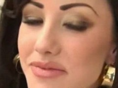 Blowjob, Jennifer white mark, Drtuber.com