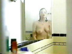 Shower, Cum in mouth full movies, Redtube.com
