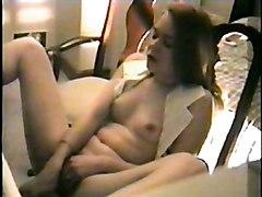 Orgasm, Desi village mother and little son sex x video.com, Redtube.com