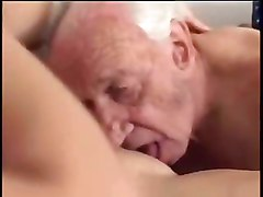 Nurse, Old Man, Ugly old man, Xhamster.com