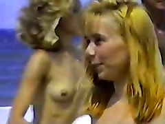 Beauty, Nudist, White mature cougar mom is a nudist and gets it, Xhamster.com