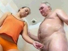 Old Man, Old man asian, Xhamster.com