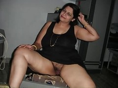 Indian, Aunt, Aunt roleplay, Xhamster.com