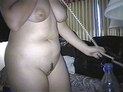 Wife, Mexican, Mexican chubby, Xhamster.com